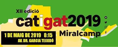CatiGat Pla d'Urgell