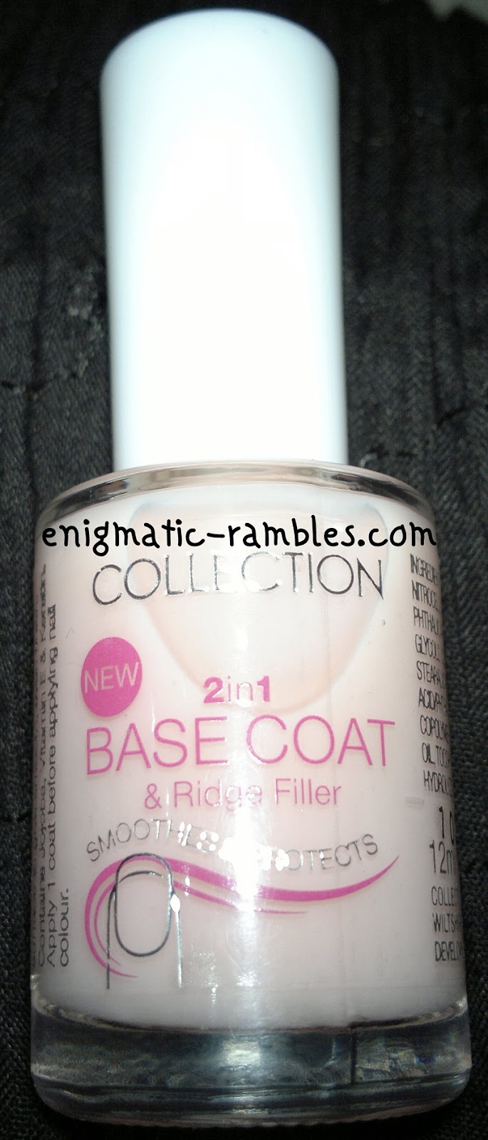 collection-base-coat