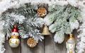 Postales con buenos deseos para Navidad y Año Nuevo 2013 - Comparte con tus familiares y amigos