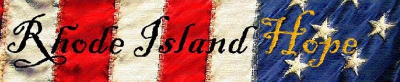 Rhode Island Hope