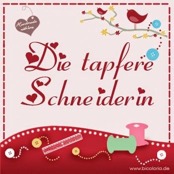 http://dietapfereschneiderin.blogspot.de/