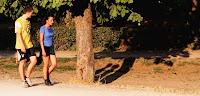 suplemen tiens olahraga saat puasa, SMS 085793919595