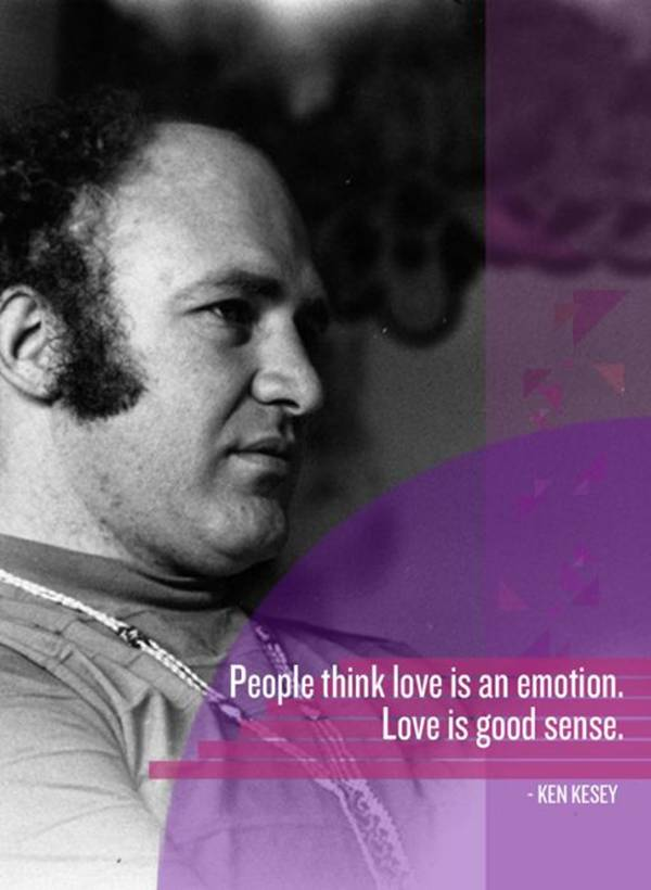 wOndor.blogspot.com: 38 Classic Love Quotes by Famous People