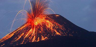 .+Gunung+Meletus 10 Bencana Alam Paling Mengerikan dan Sangat Menakutkan di Dunia