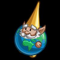 Global Gnome
