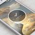 Ֆայլերի արագ փոխանակման WeTransfer ծառայությունն այժմ հասանելի է նաև Android-ի վրա