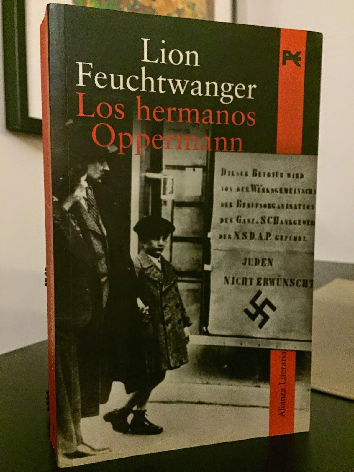 Libros de guerra, Segunda Guerra Mundial, Holocausto, judíos
