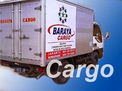 http://www.baraya-travel.com/