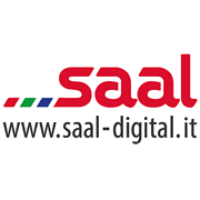 Collaborazione con Saal Digital