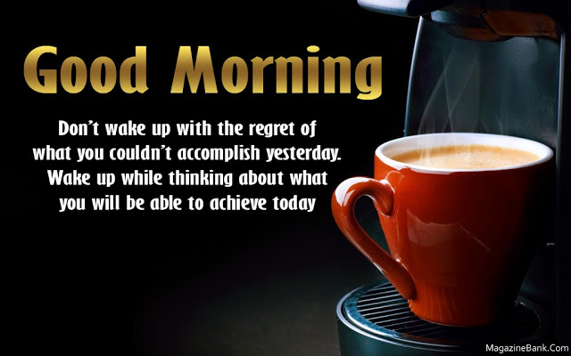 Good morning love wishes sms wallpaper valentine time day good morning sms m4hsunfo