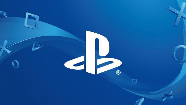 الكشف رسمياً مميزات تحديث 5.50 PlayStation-Logo-755