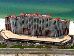 Lighthouse Condo Sales Gulf Shores AL
