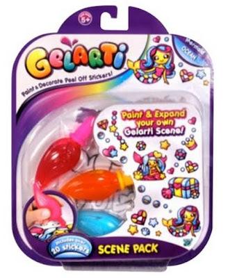 Reusable Sticker Sets, Sticker Sets for Kids, Themed Sticker Sets