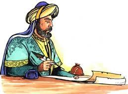 Mengenal Sosok Al-Ghazali