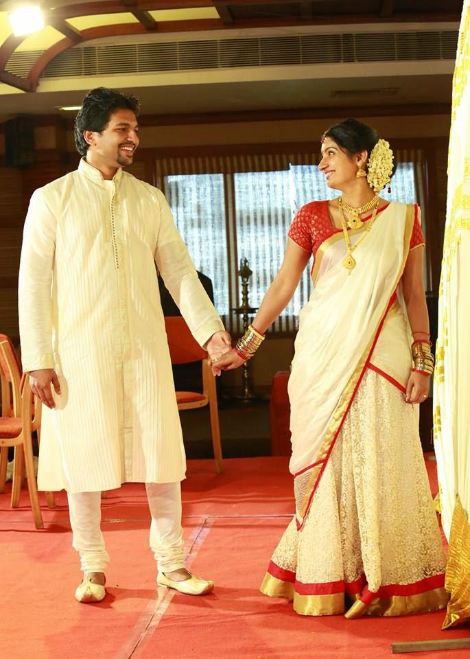 Generations Wedding Photos Wedding Photos Kerala Styles