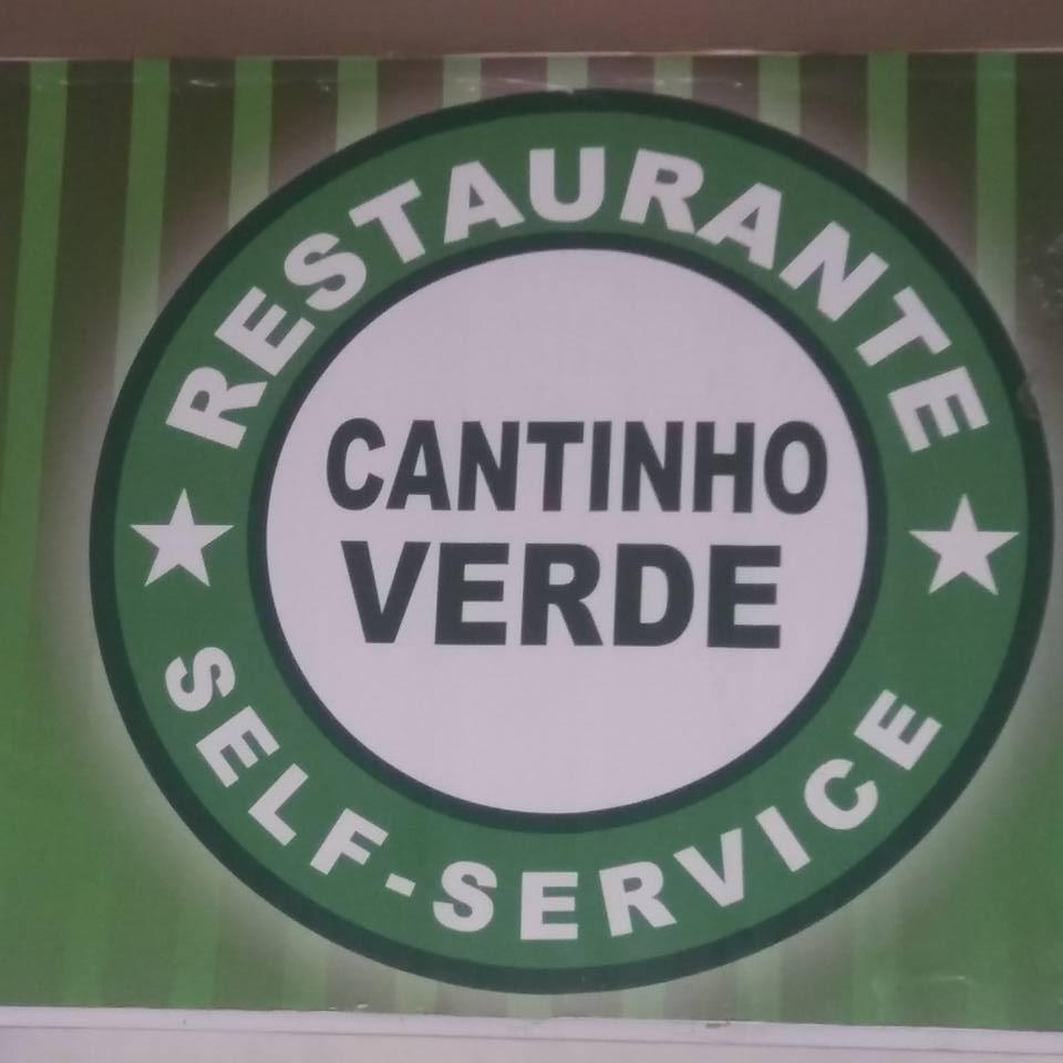 CANTINHO VERDE 1