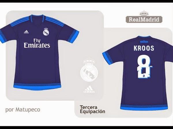 Camiseta_Real_Madrid_2014_2015_(3).jpg