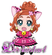 ♥Deviantart♥