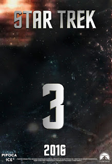 "Download ""Star Trek 3 (2016)"" Movie Full"