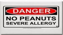 the dangers causes and treatments of peanut allergies Peanut allergies afflict an increasing number of children, and recent studies are  changing the conventional wisdom about what causes them  exposure to  peanuts, the danger to someone with a peanut allergy who eats them.