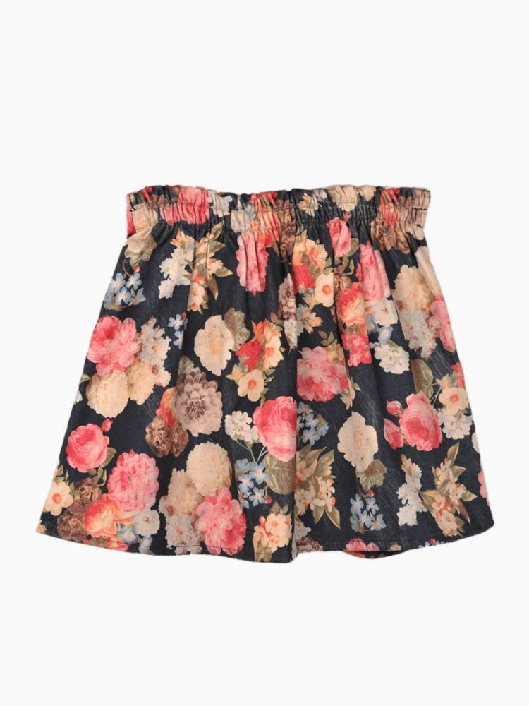 http://www.choies.com/product/suede-skater-skirt-in-floral-print