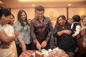 Naresh Birthday Celebrations at Madras-thumbnail-16