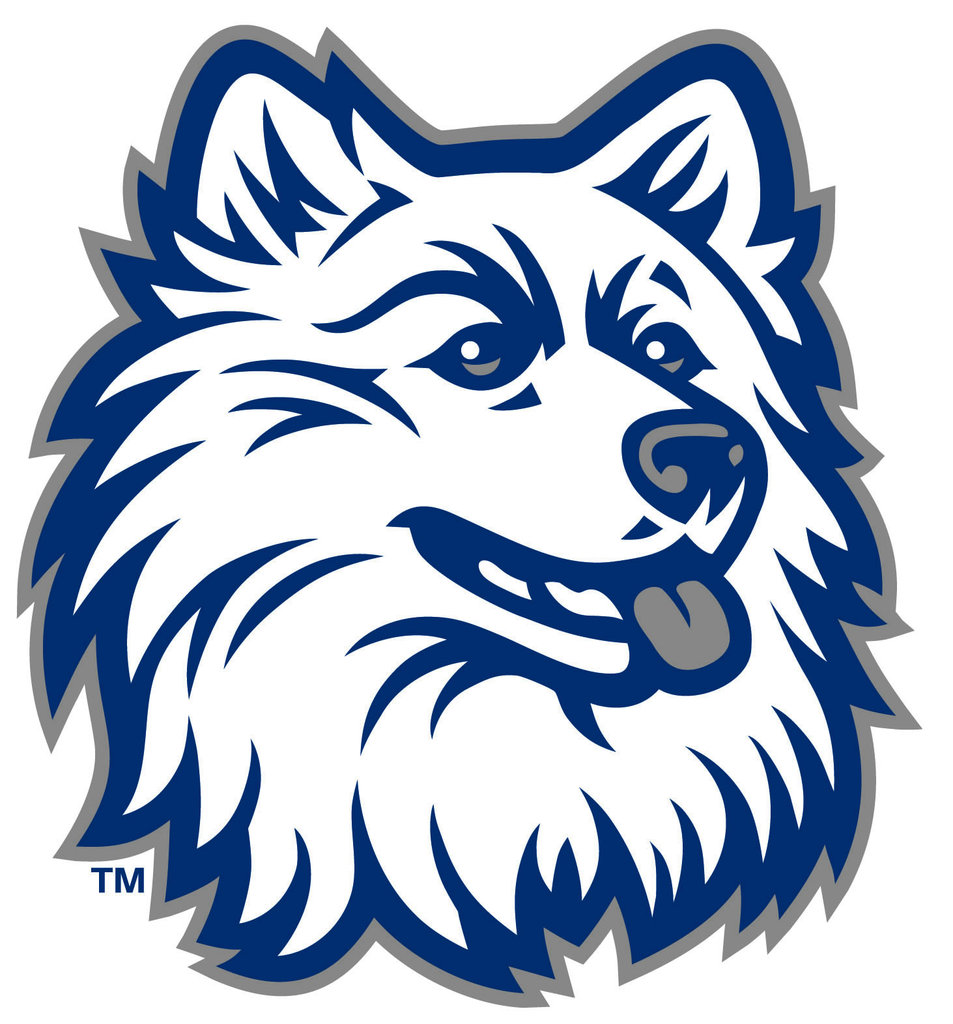 New Uconn Logo Wallpaper Old Logo
