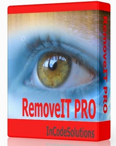 RemoveIT-PRO-02.01.2015-Incl-Portable