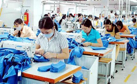 Trách nhiệm của người sử dụng lao động khi chấm dứt hợp đồng lao động