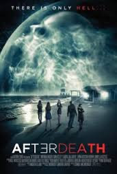 AfterDeath watch full english movie 2015