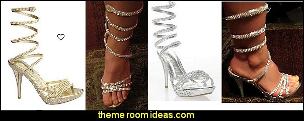 Decorating Theme Bedrooms Maries Manor Bling Bling