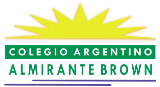 Inglés Brown