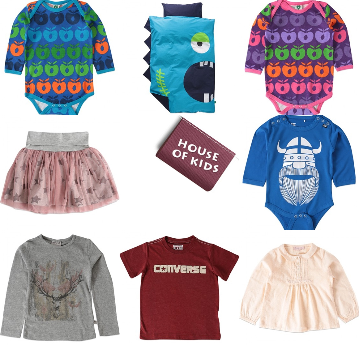 http://www.houseofkids.de/outlet/