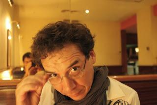 Albert Pérez Bea