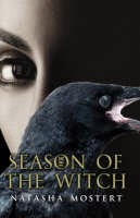 https://www.goodreads.com/book/show/3505934-season-of-the-witch