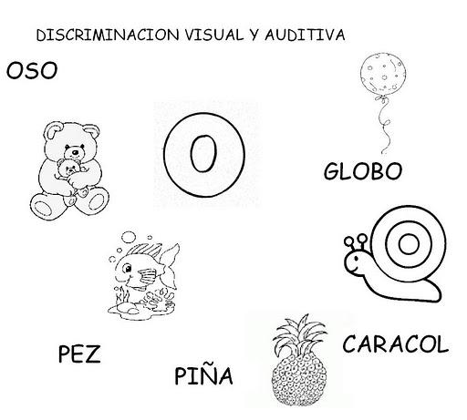 Maestra Asunción: ACTIVIDADES PARA TRABAJAR LECTURA (fotocopiables)
