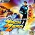 Download Games Zack Zero 2013 Full Version For PC