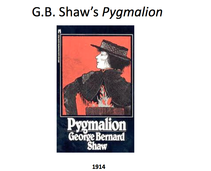 pyg on by g b shaw the united kingdom from to the  pyg on by g b shaw the united kingdom from 1837 to the present day