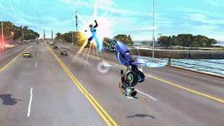 LocoCycle Game Review