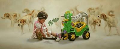 pinturas-surrealistas-oleo-lienzo