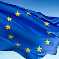 Complying with EMA's new requirements - medical translation