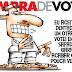 Investigação sobre compra de votos em Birigui