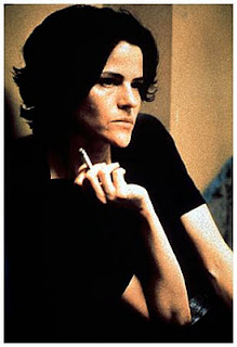 ally sheedy smoking