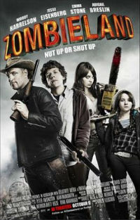 Vùng Đất Thây Ma 2013 - Zombie Land The Series Season 1