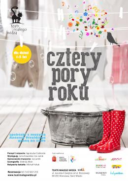 http://www.teatrmalegowidza.pl/