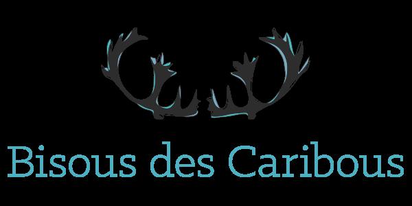 Bisous des Caribous