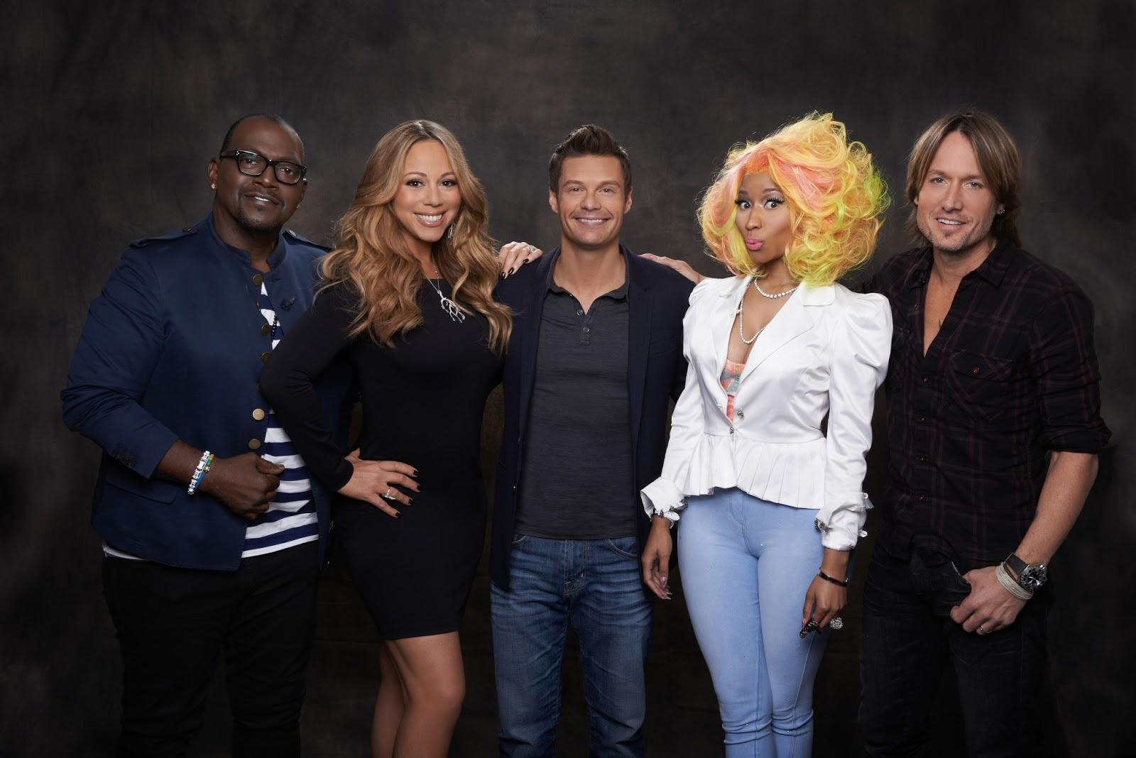 http://1.bp.blogspot.com/-hVZHC3NnuHc/UQJwUek-SuI/AAAAAAAAXz4/LE1wNC1zMEI/s1600/American-Idol-2013-judges.jpg