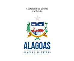 ALAGOAS: Plano de ação integra Atenção Básica e Vigilância em Saúde