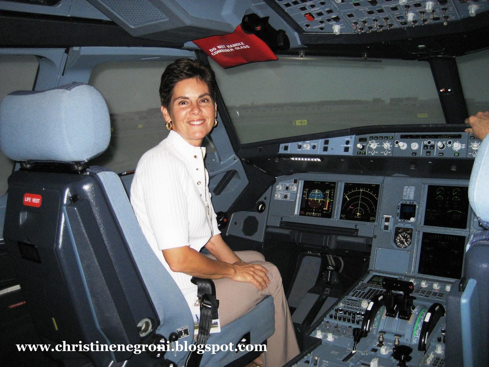 Airbus%252BChristine%252Bin%252Bsim%252B1 Flight 32 gave a hairy,. Flight 32 gave a hairy,