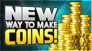 How to make Coins in FIFA - The Easy Way